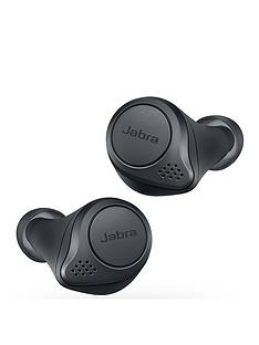 jabra-elite-active-75t-true-wireless-headphones--nbspgrey