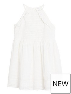 mango-girls-broderie-strappy-dress-white