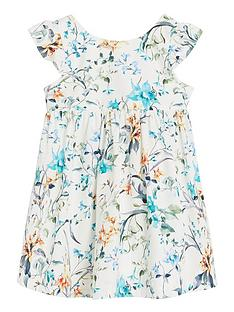 mango-baby-girls-floral-dress-white