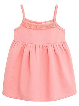 mango-baby-girls-strappy-dress-pink