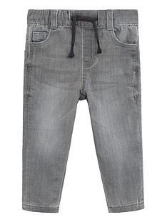 mango-baby-boys-jog-jean-grey