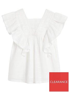 mango-baby-girls-white-broderie-dress-white