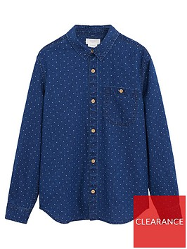 mango-boys-printed-long-sleeve-shirt-navy