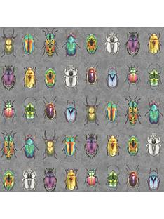 woodchip-magnolia-beetle-jewels-multi-wallpaper