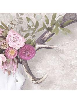 woodchip-magnolia-george-wallpaper