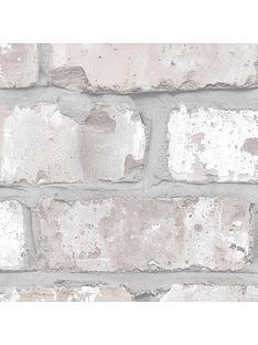 woodchip-magnolia-exposed-brick-wallpaper