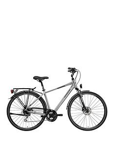 lombardo-lombardo-milano-56cm-700c-gents-front-suspension-fully-equipped-hybrid