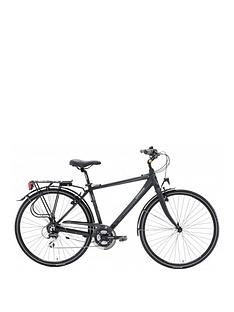 lombardo-lombardo-taranto-56cm-700c-gents-fully-equipped-hybrid