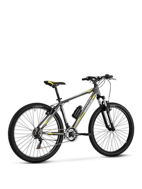 lombardo-lombardo-sestriere-130-hard-tail-front-suspension-mtb-mountain-bike-grey