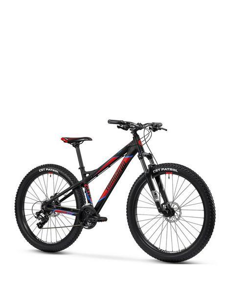lombardo-lombardo-mozia-hard-tail-full-suspension-alloy-mountain-bike-blackred