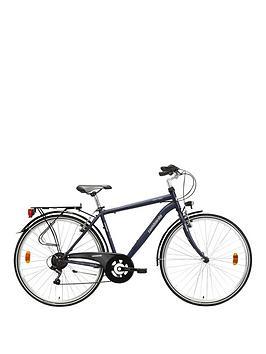 lombardo-lombardo-siena-100-gents-53cm-700c-fully-equipped-hybrid