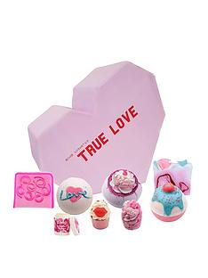 bomb-cosmetics-true-love-bath-bomb-gift-set