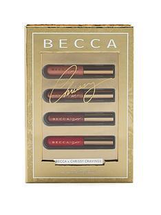 becca-chrissy-craving-lip-set-x4