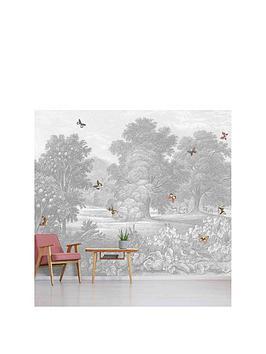 woodchip-magnolia-land-of-milk-amp-honey-butterflies-wallpaper-mural