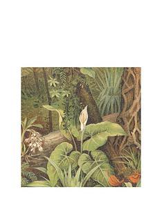 woodchip-magnolia-tropical-paradise-jungle-wall-mural