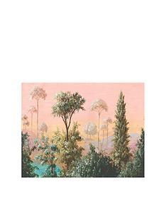 woodchip-magnolia-oasis-wallpaper-mural