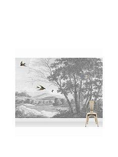 woodchip-magnolia-nbspzephyr-wallpaper-mural