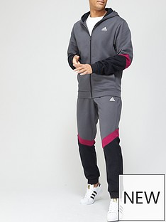 adidas-mts-winterized-tracksuit-grey