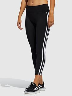 adidas-believe-this-3-stripe-78-leggings-blacknbsp