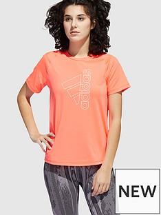 adidas-tech-badge-of-sport-t-shirtnbsp--pink