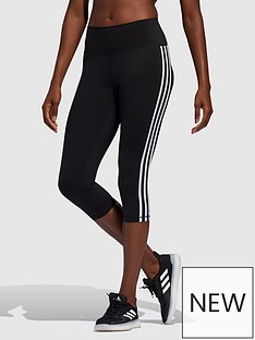adidas-believe-this-3-stripe-34-leggings-blacknbsp