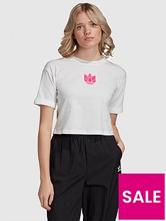 adidas-originals-3d-trefoil-crop-top-whitepinknbsp