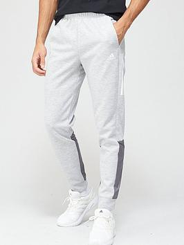 adidas-must-have-aero-pants-mediumnbspgrey-heather