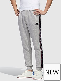 adidas-essential-tape-pant