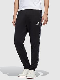 adidas-essential-tape-pantsnbsp--blacknbsp