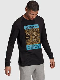 adidas-originals-adventure-long-sleeve-t-shirt-blacknbsp