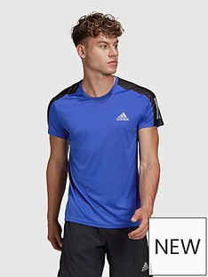 adidas-own-the-run-t-shirt