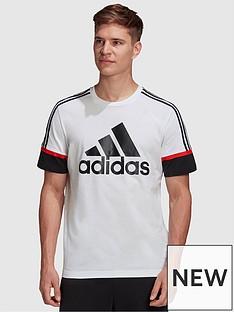 adidas-osr-cb-t-shirt