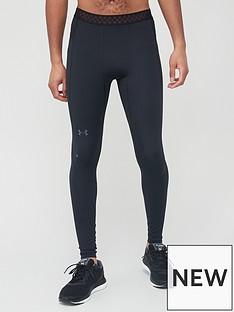 under-armour-rush-coldgearreg-20-leggings-black