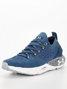 under-armour-hovr-phantom-2-bluewhite