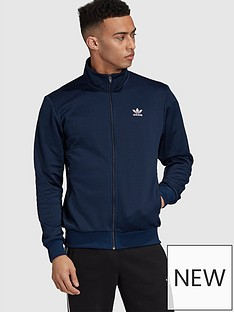 adidas-originals-essential-track-top-navy