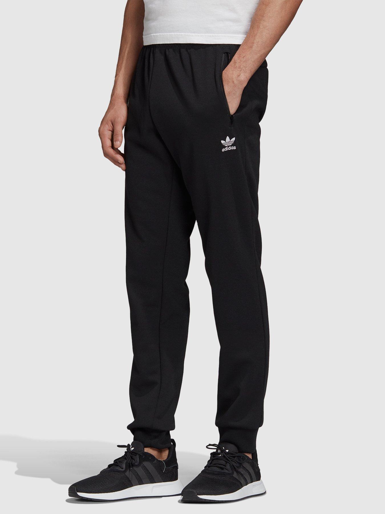 Adidas originals | Joggers | Men | www