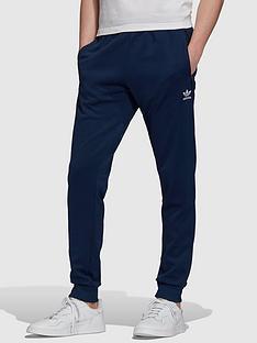 adidas-originals-essential-track-pants-navy