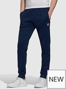 adidas-originals-essential-track-pants-navy