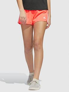adidas-heat-ready-pacer-3-stripe-woven-shorts-pink