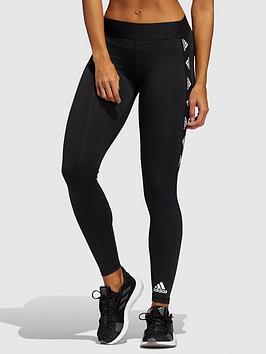 adidas-heat-ready-alphaskin-badge-of-sport-leggings-blacknbsp