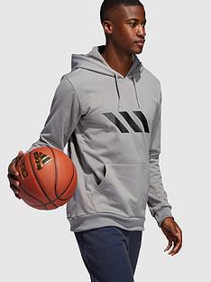 adidas-basketball-hoodie-grey
