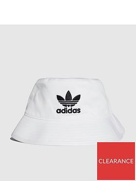 adidas-originals-bucket-hat-white