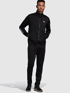 adidas-mts-tracksuit-black