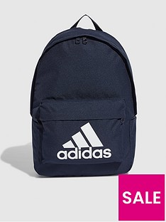 adidas-classic-backpack-inknbsp