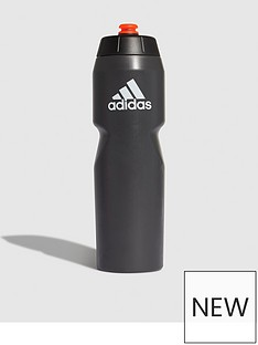 adidas-750ml-performance-waternbspbottle-blacknbsp