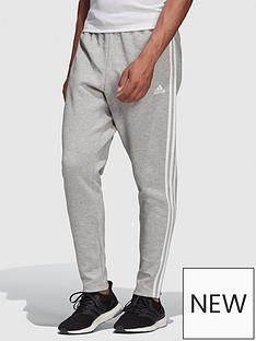 adidas-3-stripe-track-pants-medium-grey-heather