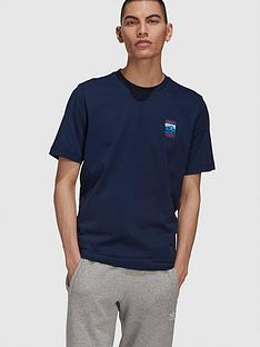 adidas-originals-originals-adiplore-20-graphic-t-shirt-navy