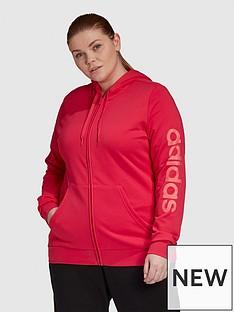 adidas-essentials-linear-full-zip-hoodie-curve-pinknbsp