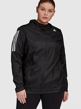 adidas-response-own-the-run-jacket-black