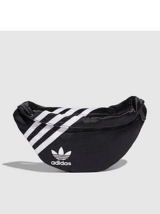 adidas-originals-nylon-waistbag-black